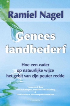 Genees tandbederf, Rami Nagel