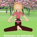Stressmanagement met biofeedback